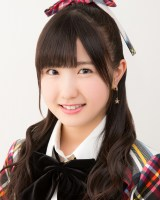 本田仁美(AKB48)