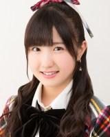 本田仁美(AKB48)=AKB48の54thシングル「NO WAY MAN」(11月28日発売)選抜メンバー(C)AKS