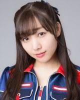 須田亜香里(SKE48)=AKB48の54thシングル「NO WAY MAN」(11月28日発売)選抜メンバー(C)AKS