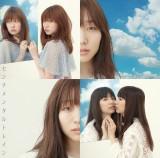 AKB48のシングル「センチメンタルトレイン」