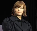 Eテレ新番組『u&i』取材会に出席したきゃりーぱみゅぱみゅ (C)ORICON NewS inc.