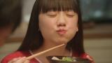 味の素「鍋キューブ」CM場面カット『<鶏だし・うま塩>篇』