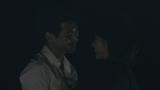 『TERRACE HOUSE ALOHA STATE』はNetflixで配信中(C)フジテレビ/イースト・エンタテインメント