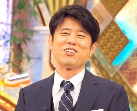 『ナニコレ珍百景』取材会に出席した原田泰造 (C)ORICON NewS inc.
