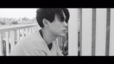 フジファブリックの新曲「Water Lily Flower」MVに成田凌が出演