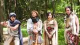配信される『勇者ヨシヒコと魔王の城』シリーズ
