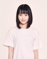 ABCテレビのドラマ『幸色のワンルーム』幸役で主演する山田杏奈(C)はくり/SQUARE ENIX・ABC TV