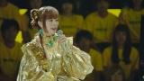 新CM「【モンスト5周年】 映画館でヤバババーン」篇に出演するきゃりーぱみゅぱみゅ