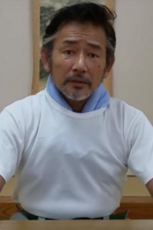 科捜研の女亡くなった俳優