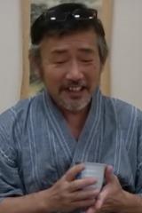 俳優・志水正義さん