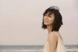 『KINGDOM HEARTS III』に2曲提供した宇多田ヒカル