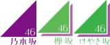 坂道シリーズ3グループが舞台競演決定