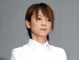 吉澤ひとみ被告が芸能界引退