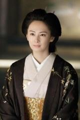 第37回「江戸無血開城」より(C)NHK