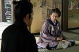 大河ドラマ『西郷どん』第37回「江戸無血開城」より (C)NHK
