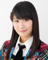 AKB48藤田奈那が卒業発表