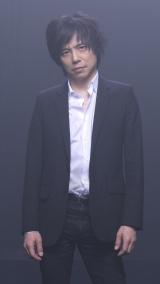 「明日以外すべて燃やせ feat.宮本浩次」でボーカルを務めるエレファントカシマシ宮本浩次
