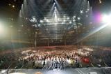 "X JAPAN""無観客ライブ""生中継へ"