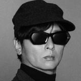番組初のイベント『小林克也・祝喜寿〜ベストヒットUSA・DJナイト〜』出演予定のTOW TEI