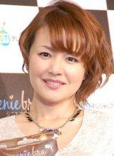 中澤裕子「メンバー代表の言葉」