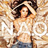 N.A.O.のデビューミニアルバム『Sparkle』(12月17日発売)