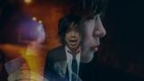 椎名林檎と宮本浩次「獣ゆく細道」MVより