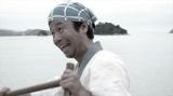 開局65年記念番組『民話DEドラマ』10月3日スタート。写真は第1話より(C)南海放送