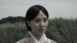 開局65年記念番組『民話DEドラマ』10月3日スタート。写真は第6話より(C)南海放送