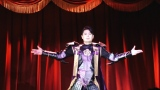 NewYork BurlesqueFestival (ニューヨーク バーレスクフェスティバル)に出演した平成ノブシコブシ吉村崇