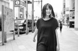 大原櫻子が役者業、歌手活動を語る
