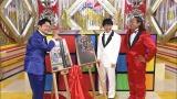 きょう2日放送のバラエティー番組『若林ノブ秋山の揃いも揃って言ったコト』(C)日本テレビ