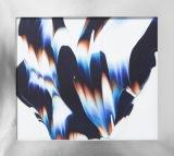 Mr.Childrenの3年ぶりアルバム『重力と呼吸』ジャケット