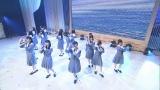 STU48は「瀬戸内の声」「暗闇」を披露