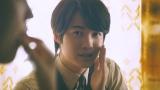 江崎グリコの大粒チョコ「HOBAL」のWEB動画に登場した神木隆之介