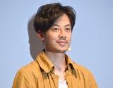 相方・梶原雄太がYouTuberデビューをイジったキングコング・西野亮廣 (C)ORICON NewS inc.