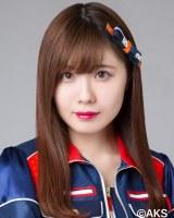 SKE48谷真理佳