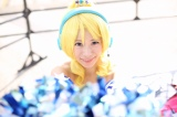 天津いちはさん (C)oricon ME inc.