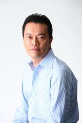 AbemaTVレギュラー番組『7.2 新しい別の窓』の「ななにーSNSディナー」にゲスト出演する遠藤憲一