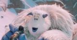 木村昴、陽気な歌声披露 アニメ映画『スモールフット』劇中歌収録シーン解禁