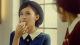 「ラシュクーレ」のCMで話題の美少女・長見玲亜