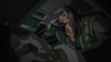 新キャラクター・ビトゥル=『コードギアス 復活のルルーシュ』予告映像の場面カット (C)SUNRISE/PROJECT L-GEASS Character Design (C)2006-2018 CLAMP・ST