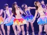 M18「SKEフェスティバル」=『SKE48 10周年記念特別公演(前編)』より(C)AKS