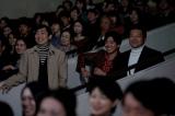 ドラマ『なめとんか やしきたかじん誕生物語』カンテレで11月放20日放送(C)カンテレ