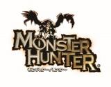 ゲームシリーズ「モンスターハンター」初のハリウッド映画化が決定