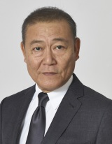 NHK総合で12月19日放送、長編コメディー『LIFE!スペシャル 忍べ!右左エ門(うさえもん)』國村隼の出演決定