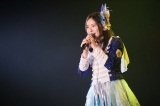 M20「神々の領域」=『SKE48 10周年記念特別公演(後編)』より(C)AKS