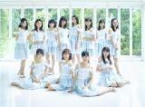 解散を発表したアイドルグループ・X21