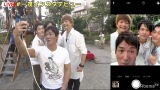 Abema TVレギュラー番組『7.2新しい別の窓』#7より(C)AbemaTV