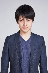 ラジオのパーソナリティー挑戦で決意を語った松村龍之介