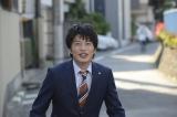 6月2日放送、テレビ朝日系『おっさんずラブ』最終話 HAPPY HAPPY WEDDING!?より。33歳ダメ男・春田(田中圭)が、未曽有のモテ期を経て、最後に選ぶ答えとは…(C)テレビ朝日